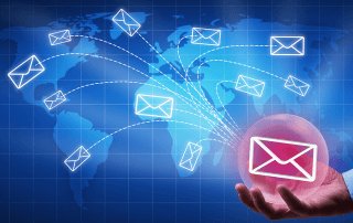 Bad Email Marketing Practices to Avoid